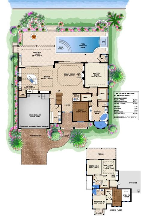 house plans for waterfront waterfront house plans house plan search stock home plans floor plans buy online