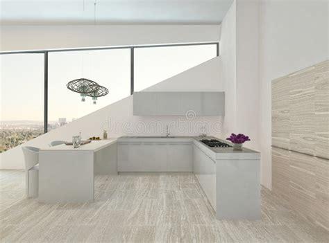 pavimenti da interno moderni pavimenti da interno moderni pavimento spatolato grigio