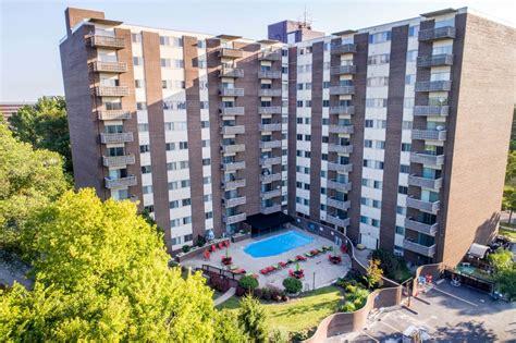 park layne apartments apartments dayton  apartmentscom