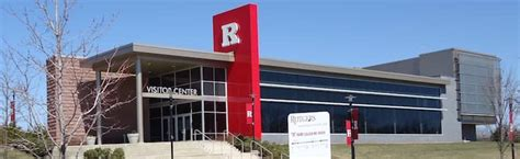 Rutgers Part Time Mba Admissions by Rutgers Mba Personal Statement