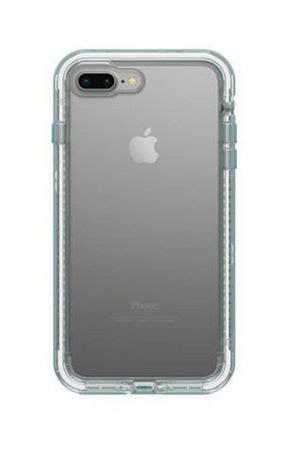 lifeproof  case  iphone    walmart canada