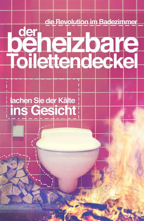 japanische toilette deutschland ᐅ ein beheizter toilettendeckel f 252 r kalte wintertage