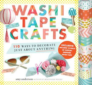 what is washi used for washi crafts all washi crafts all the time