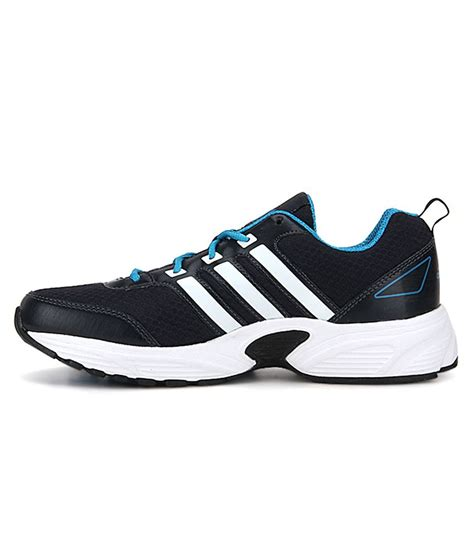 adidas shoes for price adidas sports shoes price adidas store shop adidas for