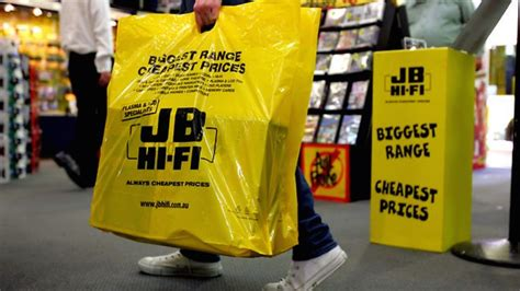 s day jb hi fi jb hi fi buys the guys for 870 million how will