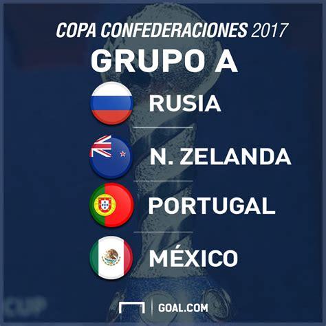 como quedo la liguilla mrxicana 2016 como quedo la final de la liga mx 2016