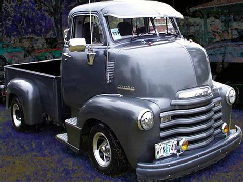 1950s gmc truck for sale 1950s gmc coe trucks for sale autos post