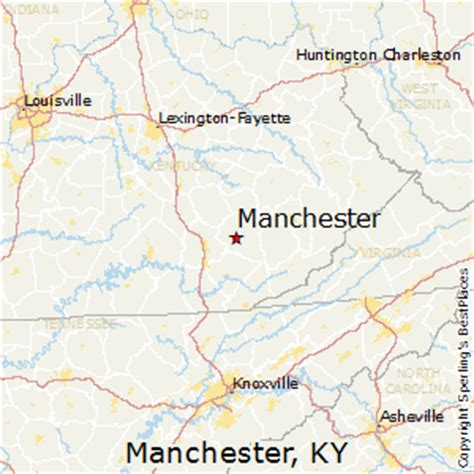 kentucky section 8 waiting list stanislaus housing authority indiana section 8 housing