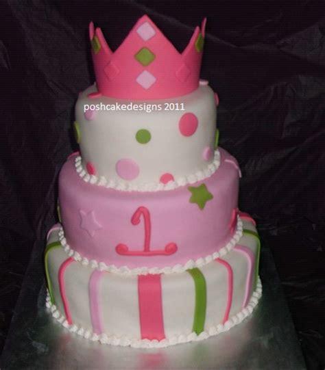 Posh Cakes by Posh Cake Designs Wedding Anniversary Birthday Cakes