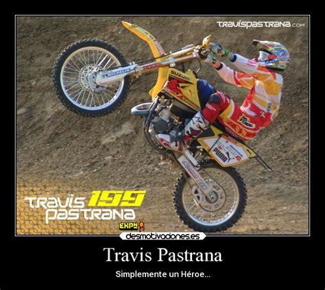 travis pastrana freestyle motocross travis pastrana desmotivaciones