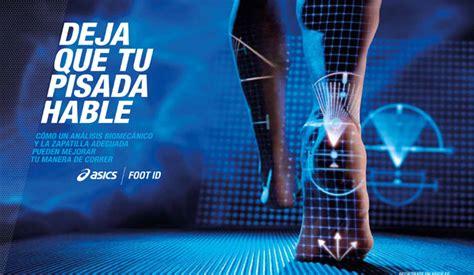 Sepatu Asics Gt 2000 Premium Quality 1 entrenamiento con asics
