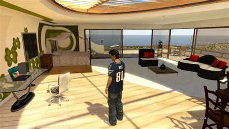 the and times of playstation home black phosphor