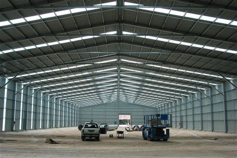 industrial buildings  sale commercial