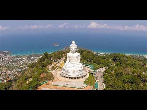 big buddha  phuket biggest buddha  thailand