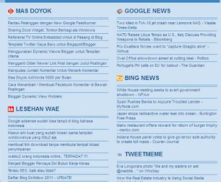 News Aggregator Template by Free Template News Aggregator Responsive Design Themes