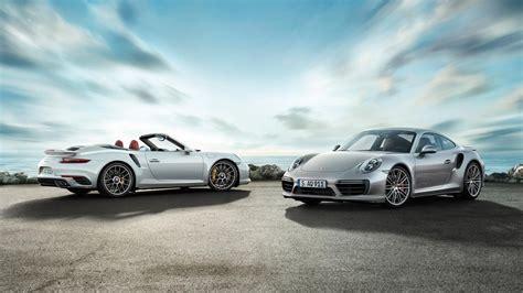 porsche turbo 911 porsche 911 turbo s 991 2 2016 2017 autoevolution