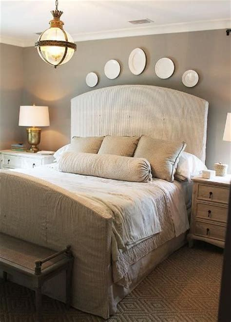 neutral master bedroom ideas neutral bedrooms master bedroom ideas pinterest