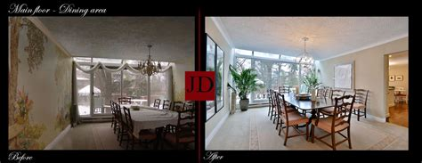 jd home design miami ndida home autos post