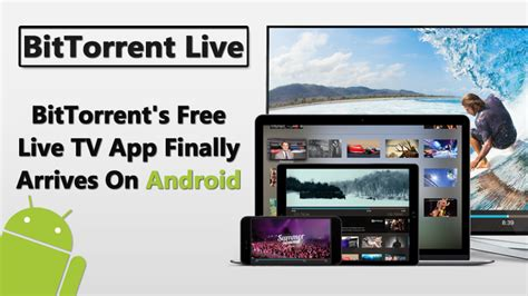 free live tv app for android free live tv app for android 28 images cloud tv apk app for android cloudtv for pc mobdro
