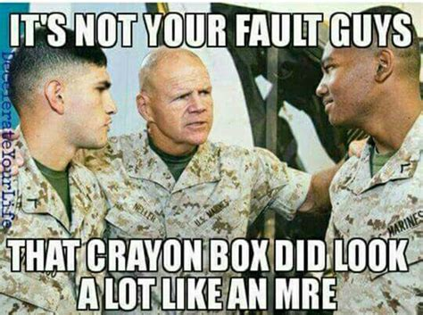 Funny Marine Corps Memes - the 13 funniest military memes for the week of aug 5 we
