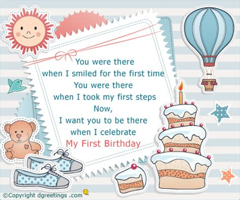 1st year birthday invitation wordings india birthday invitation wording 1st birthday invitation