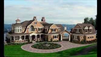 worlds biggest house top 20 biggest houses in the world 2014 youtube