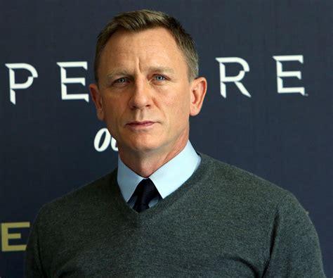 50 Photos Of Daniel Craig by 007 Travelers Happy Birthday Daniel Craig 50 Years On