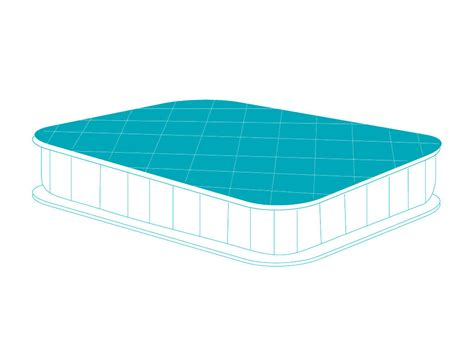 How Big Is A Standard Crib Mattress How To Buy A Crib Mattress Babycenter
