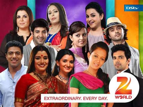 the promise film zee world zee world sands of time drama weekly teasers november