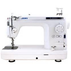 juki tl 2010q quilting sewing machine new 2010 q plus