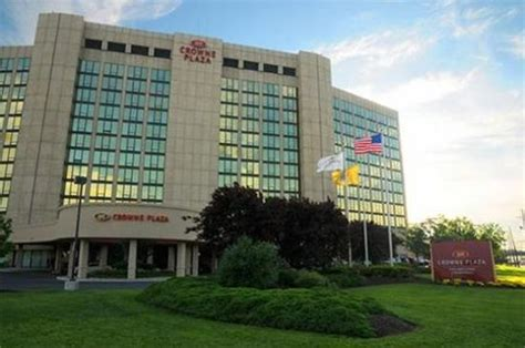 Mattress Cherry Hill Nj by Bed Bugs Review Of Crowne Plaza Hotel Philadelphia