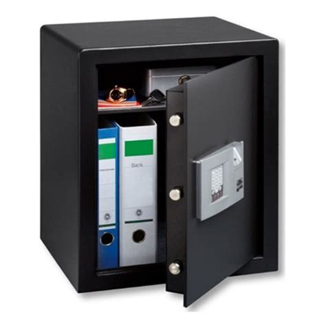 lincoln security s range of burg w 228 chter safes lincoln