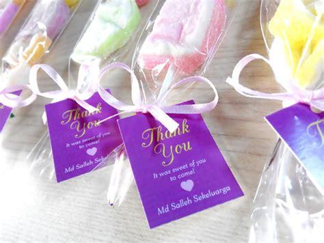 www gift wedding door gift ideas sweet door gifts kuala lumpur