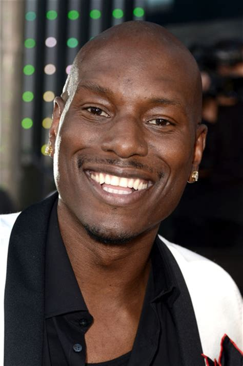 actor from fast and furious tyrese gibson pictures fast and furious 6 premieres in