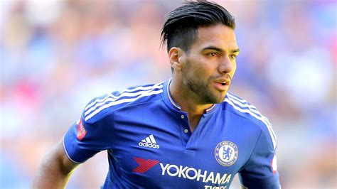 paper chase inter milan eye loan deal for chelsea s