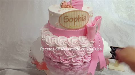 decoracion de pasteles baby shower decoraci 211 n de pasteles baby shower ideas recetas de