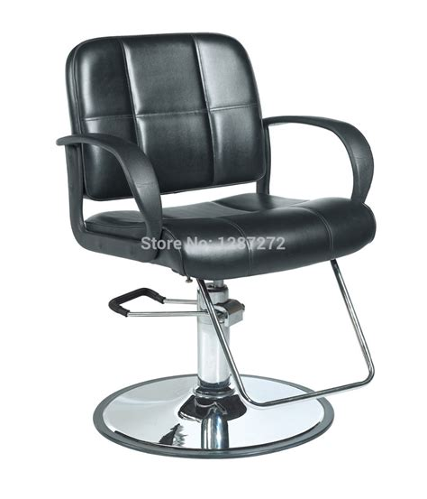 chaise coiffeuse fauteuil coiffure pas cher