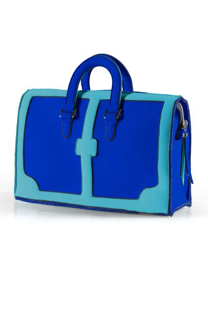 Calling All Wylde Handbag Fans by Calling All Bag Fans