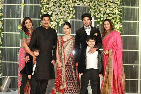 Planner Online impresario event management india online wedding planner