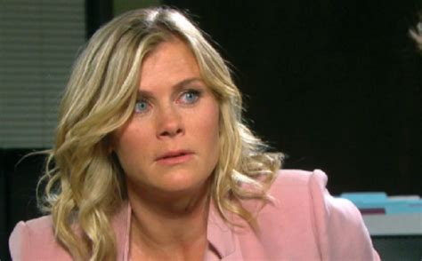 days of our lives dool spoilers sami realizes ej may be days of our lives dool spoilers rafe and sami hit the