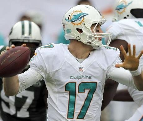 report: dolphins want to push ryan tannehill more in 2014