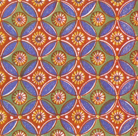 Tapisserie Definition by Groupe De Papier Peint Wikip 233 Dia