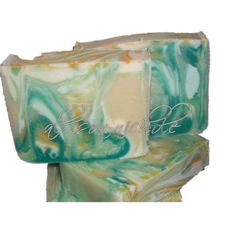 1000 images about soap ideas names on vegan