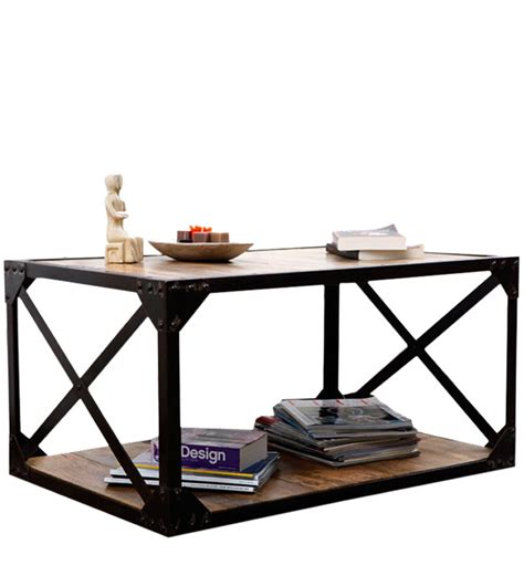 Dekor Dinding Panel Coffee looking for coffee tables the look store coffee table