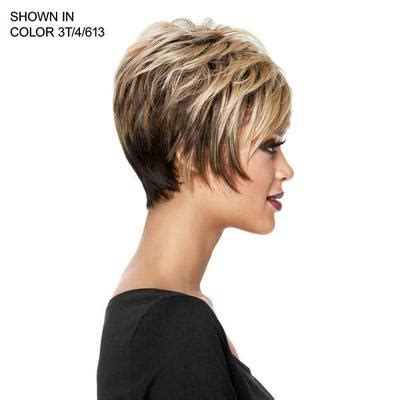grow out short bob growing out to a very short stacked bob hair pinterest