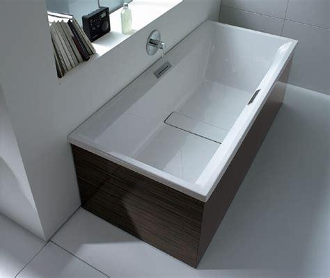 vasca da bagno duravit vasche 2nd floor duravit