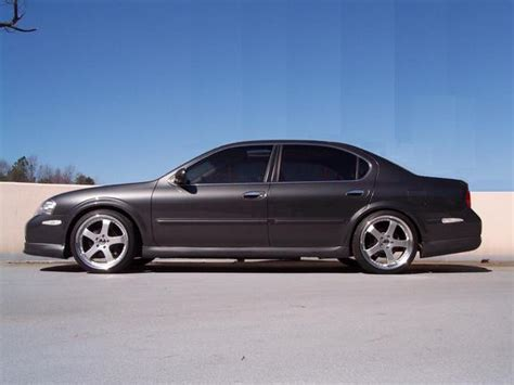 2001 nissan maxima rims for sale nissan 2001 maxima wheels and tires buy rims and tires at