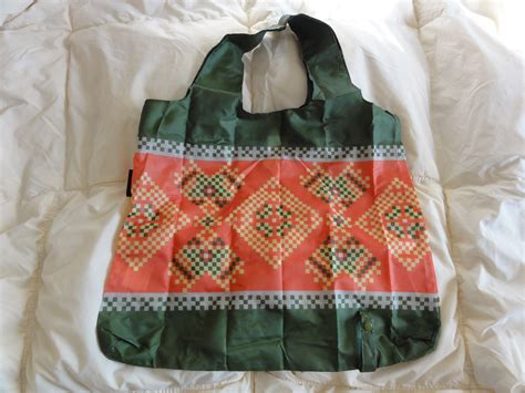 Envirosax Reusable Grocery Bags From Delight by Fashionable Reusable Shopping Bags From Envirosax