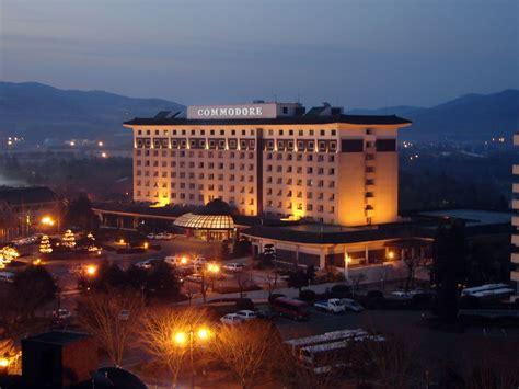 commodore hotel commodore hotel gyeongju in gyeongju hotel rates