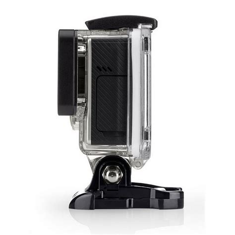 Gopro 4 Black Di Indonesia gopro 4 black edition pccomponentes